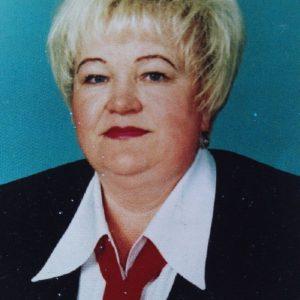 Директор ДКЖ Кыналы Л. В..
